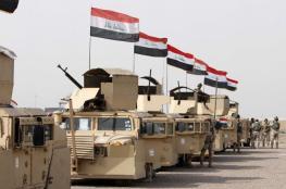 دول وفرق تستعد لمعركة الموصل الفاصلة مع داعش
