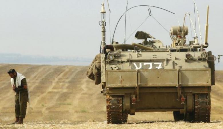 الحرب القادمة على غزة ستكون قاسية