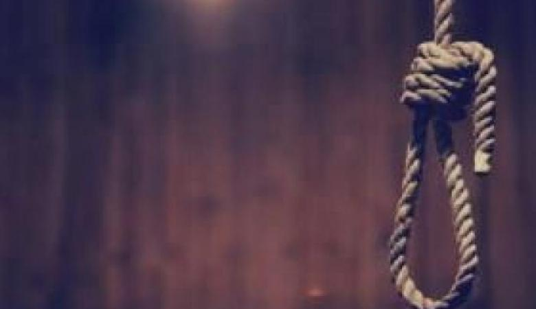 مركز حقوقي: 6 أحكام بالإعدام صدرت بغزة منذ مطلع 2020