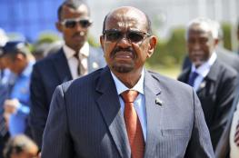 الرئيس السوداني: الحرب لن تتكرر في دارفور