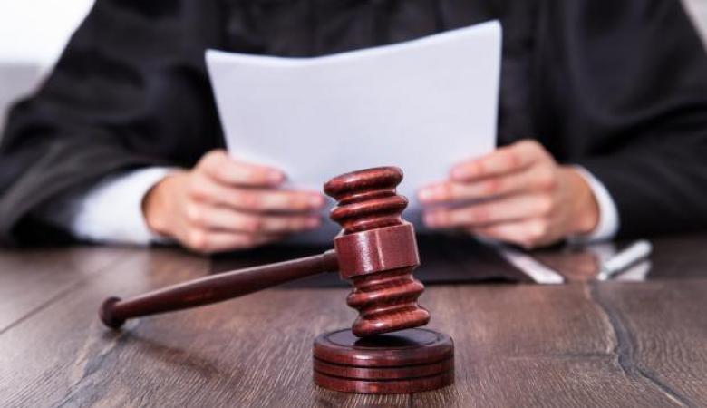 ممثلون عن مؤسسات المجتمع المدني يؤكدون دعمهم الكامل لاستقلال السلطة القضائية