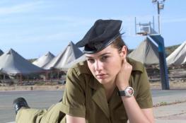"""لبنان يمنع عرض فيلم """"Wonder Woman"""" لأن بطلته جندية سابقة بالجيش الاسرائيلي"""