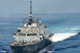 الأسطول الأميركي: سنضرب الصين بالنووي حين يأمر ترامب