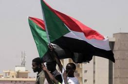 إطلاق سراح المعتقلين السياسيين في جميع أنحاء السودان
