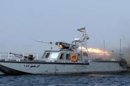هكذا ردت الإمارات على إيران بخصوص مضيق هرمز