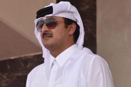 قطر تهدد الامارات : بإمكاننا إغراق ثلث دبي وأبو ظبي في الظلام