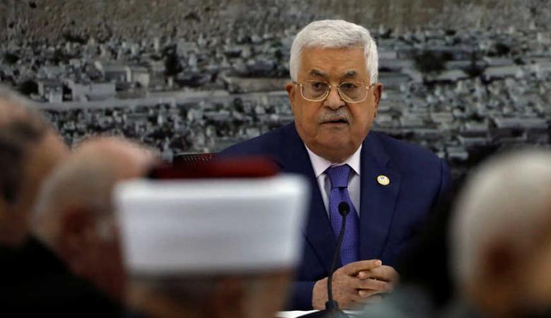 حماس تطالب الرئيس باصدار مرسوم رئاسي لاجراء الانتخابات