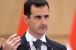 مجددا.. أمريكا تقصف قوات تابعة للنظام السوري