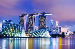 أغلى 10 مدن بالعالم للعيش فيها لعام 2020