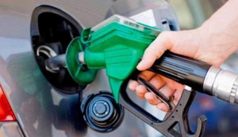 """الأدنى منذ 2009..انخفاض اسعار الوقود في """"اسرائيل"""""""