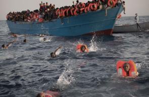 636166293431204853-b01-v2-migrants-0830