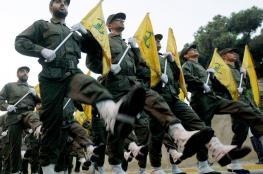 الجيش اليمني يعلن اسر 7 ضباط كبار من حزب الله اللبناني في صعدة