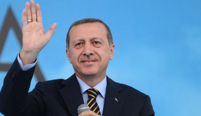هجوم وتهديد اسرائيلي غير مسبوق لأردوغان بسبب الأقصى