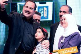 وزير التربية : مسابقة تحدي القراءة لهذا العام ستشهد منافسة قوية