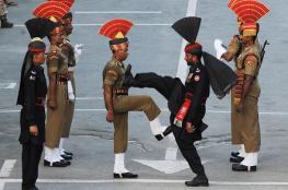 باكستان تدعو الهند للحوار وتغليب العقل بعد تبادل القصف بين البلدين