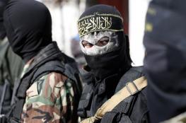 الجهاد الإسلامي تعلن استشهاد 4 من عناصرها في حادث عرضي