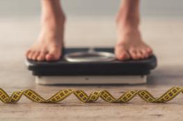 ريجيم سحري يجعلك تخسر 12 كيلو غرام في الشهر