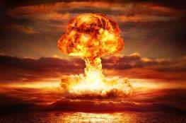 9 دول تمتلك السلاح الأكثر دموية وتدميراً  في العالم