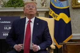"""واشنطن تؤكد الاتهام الخطير للصين وتتحدث عن ادلة """"هائلة """""""