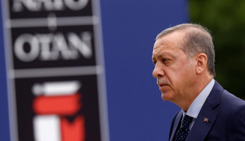 بحث أمريكي: بعد خلاف أردوغان مع ترامب.. هل تنسحب تركيا من الناتو ؟