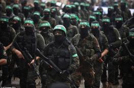 اسرائيل تصعد وتتحدث عن احتلال غزة