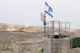 فرنسا : التوسع الاستيطاني يقتل الدولة الفلسطينية