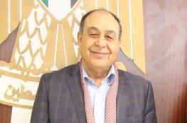 محافظ نابلس: تشكيل لجنة تحقيق في أحداث بلاطة