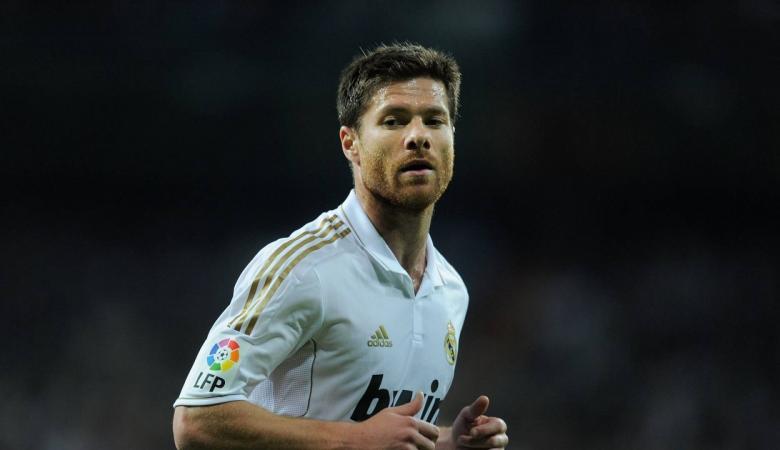 """""""ألانسو"""" مطلوب للسجن بتهمة الاحتيال أثناء وجوده مع ريال مدريد"""
