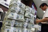 السعودية تدعم الموازنة الفلسطينية بـ 31 مليون $