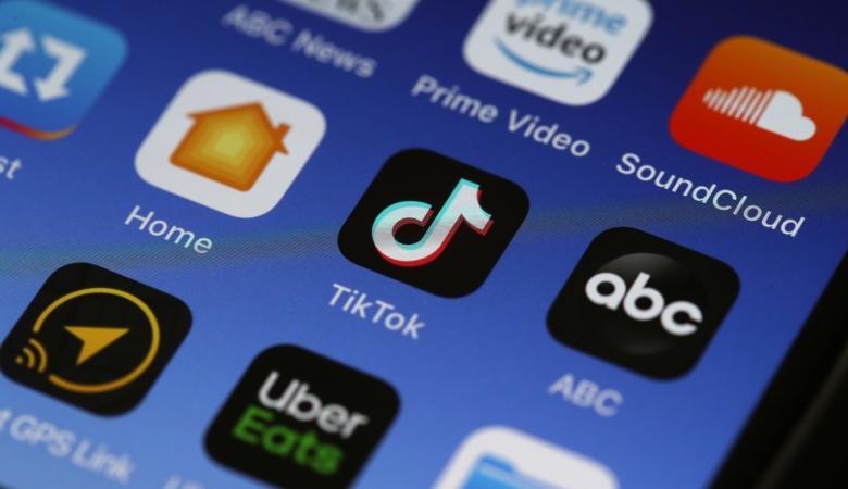 الأردن يوجه رسالة للأهالي بشأن تطبيق تيك توك