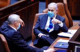 مسؤول اسرائيلي : لن نطبق خطة الضم مقابل الاعتراف بفلسطين