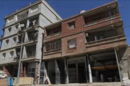 الجزائري يحتاج 60 عاماً من العمل لشراء شقة !