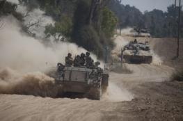 اشهر مؤرخ اسرائيلي : الفلسطينيون سينتصرون علينا مهما حدث