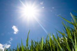 حالة الطقس: درجات الحرارة أدنى من معدلها العام بقليل