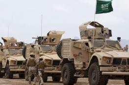 بريطانيا ترسل قوات ومنظومات دفاعية إلى السعودية