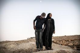 مستوطنون يعتدون بالهراوات الحادة والعصي على شاب ووالدته قرب رام الله