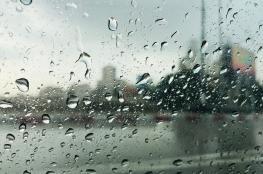 الأيام المقبلة .أمطار وأجواء باردة والأرصاد تحذر