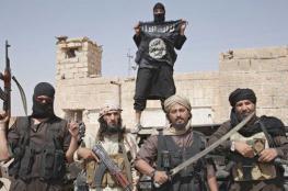 "48 ساعة وينتهي وجود ""داعش"