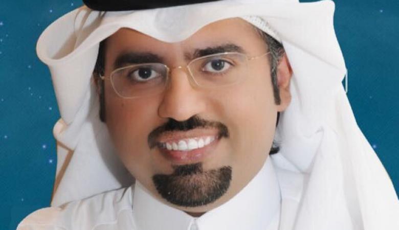 حركة فتح ترد على اعلامي قطري : عميل وكلامه يعبر عن مدى الانحطاط والاسفاف
