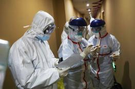 الاتحاد الاوروبي يمنح تونس ربع مليار يورو لمواجهة فيروس كورونا