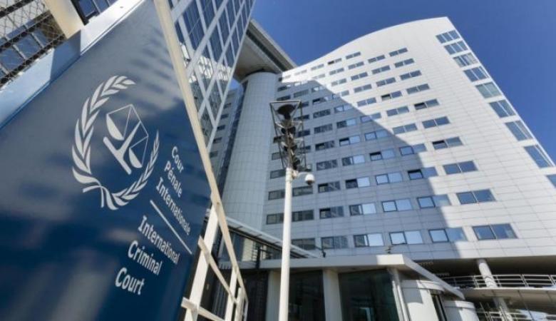 """فلسطين عضو في المكتب التنفيذي لـ""""الجنائية الدولية"""""""