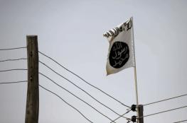 """الاحتلال يعتقل فلسطينيا من الخليل داعم لتنظيم """" داعش """""""