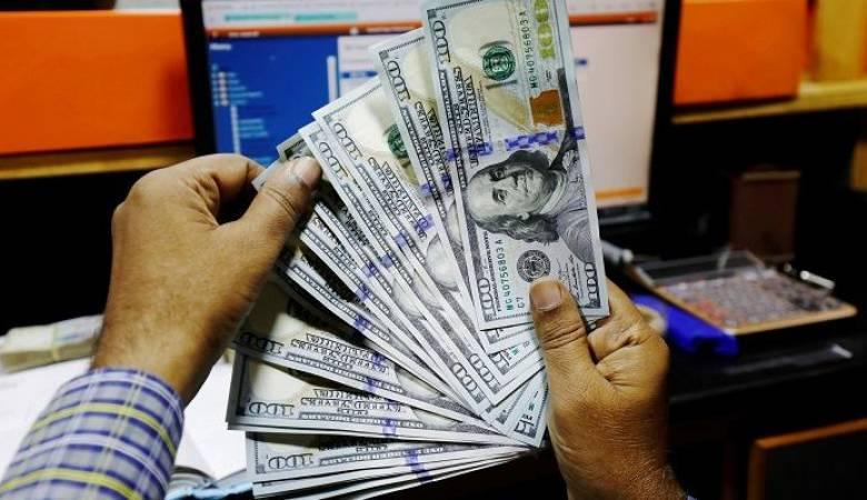 الدولار يصعد قليلا أمام الشيكل الجمعة