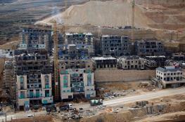 حكومة الاحتلال تستأجر فنادق لمستوطنين وتعوضهم 60 مليون شيقل وتصادق على بناء وحدات استطانية