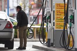 أسعار النفط ترتفع لأعلى سعر لها منذ مارس