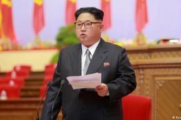 واشنطن : لا نرغب بمواجهة كوريا الشمالية الآن