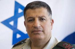"""الجنرال الاسرائيلي """"مردخاي """" سيشارك في مؤتمر البحرين"""