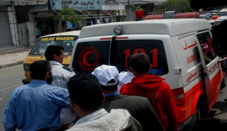 مقتل مواطن وإصابة آخر في شجار عائلي جنوب الخليل