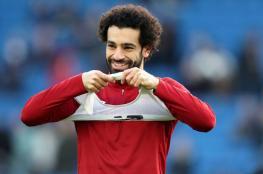زيدان يريد محمد صلاح في ريال مدريد بأي ثمن ورونالدو سعيد بهذا القرار
