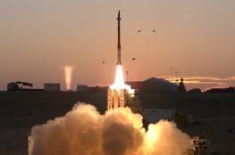 اسرائيل تخصص مليارات الشواقل لحماية المبناني السكنية من الصواريخ